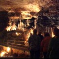 01-Blanchard-Springs-Caverns-AK-00171-120x120