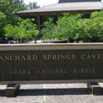 1.1245778501.blanchard-springs-caverns-entrance
