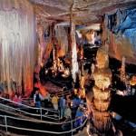 AR-poi-blanchard-springs-caverns-af