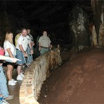 blanchard_springs_caverns06