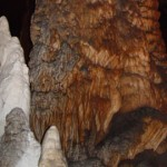 blanchard_springs_caverns10