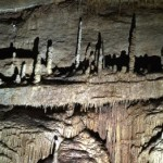 family-vacations-blanchard-springs-caverns-1
