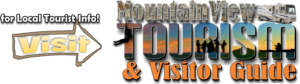Mountain View Tourism
